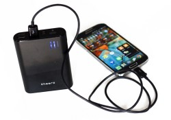 USB_battery_charger