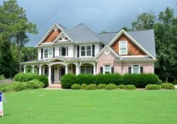 new-home-for-sale-1405784150fta